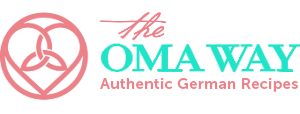 The Oma Way