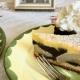 German Poppy Seed Cake Recipe