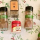 German Gingerbread Spice Mix