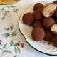 German Marzipan Potatoes Recipe