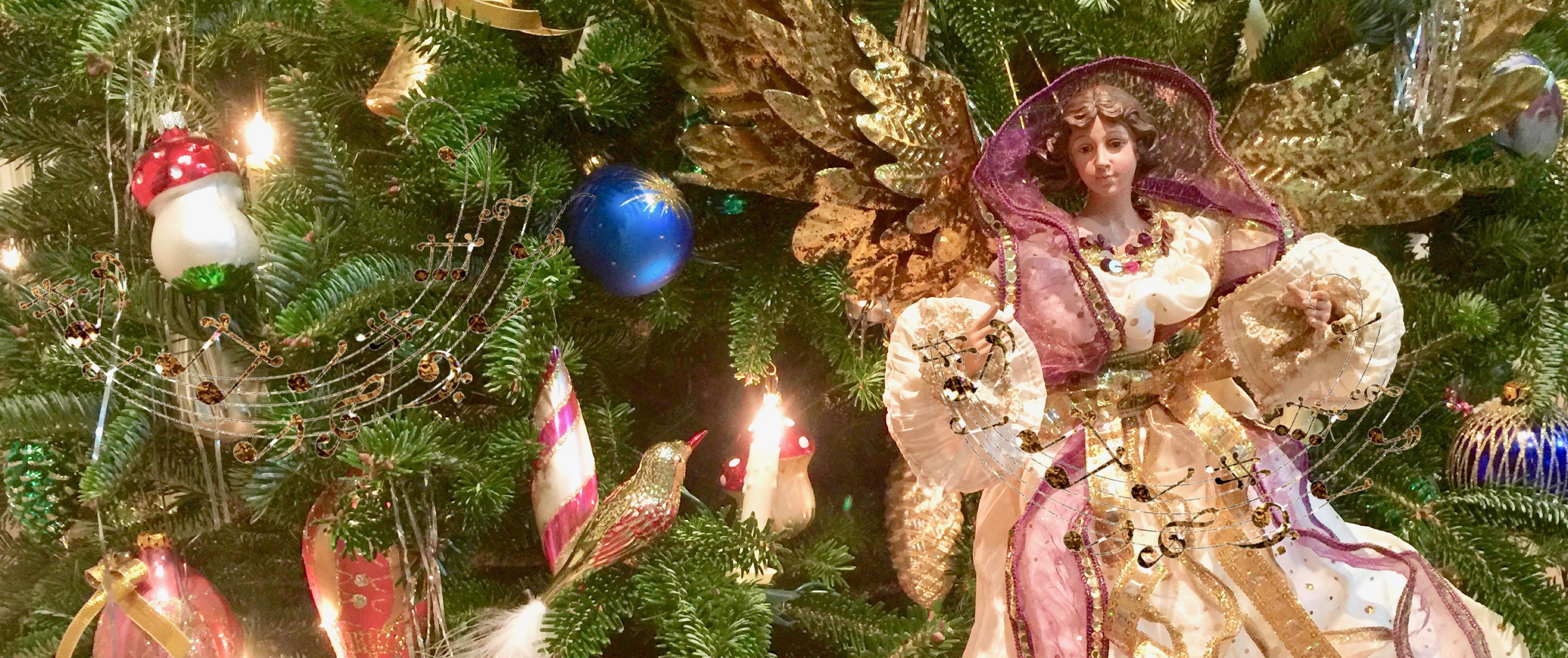 Oh Tannenbaum Englisch.Traditional German Christmas Carols Weihnachtslieder For