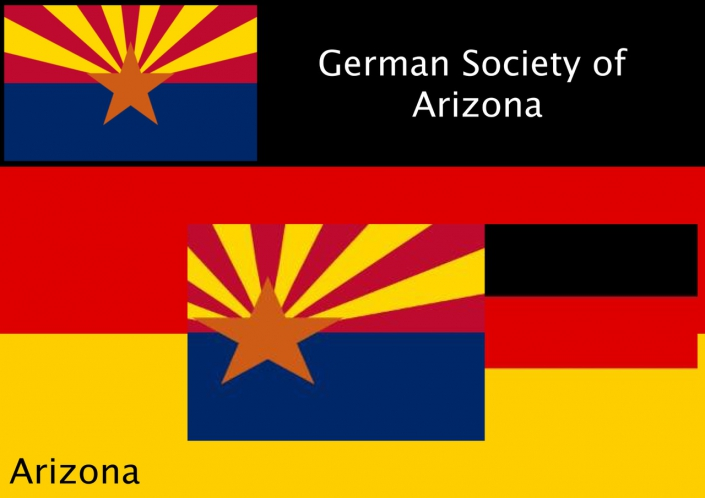 German Americans of Arizona