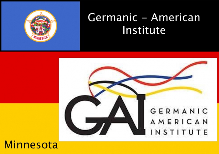 German Americans of Minnesota