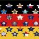 German Americans United