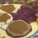 German American Thanksgiving