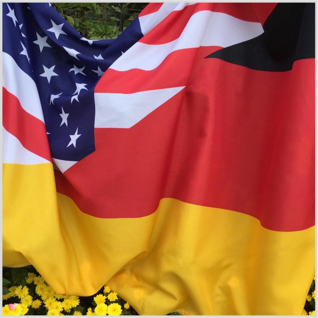 German Americans