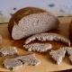 Homemade Rye Bread Recipe