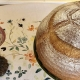 Authentic German Bread Recipe