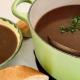 German Oxtail Soup Recipe