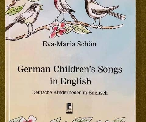 German children's songs