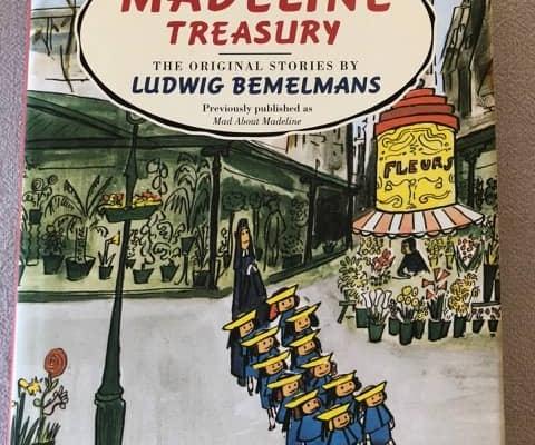A Madeline Treasury
