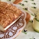 Original Bee Sting Cake Recipe