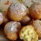 German Quark Balls Recipe